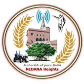 Nidana Heights
